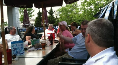Photo of Bar Luckys Grille & Billiards at 5387 Roberts Rd, Hilliard, OH 43026, United States