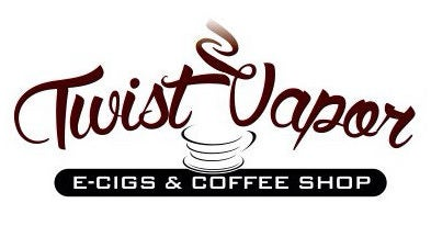Photo of Coffee Shop Twist Vapor Cafe at 14937 Bruce B Downs Blvd, Tampa, FL 33613, United States