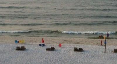 Photo of Beach Caribbean Condos at W. Beach Blvd., Gulf Shores, AL 36542, United States
