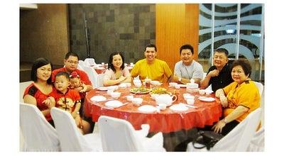 Photo of Asian Restaurant Asia International Restaurant at Plaza Asia, Lt. 2, Tasikmalaya, Indonesia