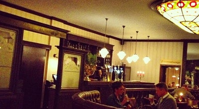 Photo of Gastropub franx at Germany