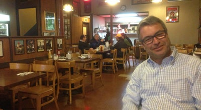 Photo of Diner Produce Alley at 125 Terminal Court, Stall 44, South San Francisco, CA 94080, United States