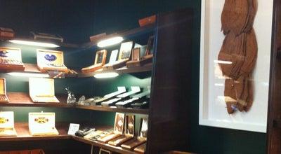 Photo of Smoke Shop Toraño Cigars at 7440 Sw 50th Ter, Miami, FL 33155, United States