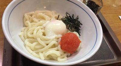 Photo of BBQ Joint 焼肉ウエスト 飯塚店 at 枝国216-5, 飯塚市, Japan