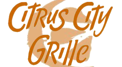 Photo of Mediterranean Restaurant Citrus City Grille at 122 N Glassell St, Orange, CA 92866, United States
