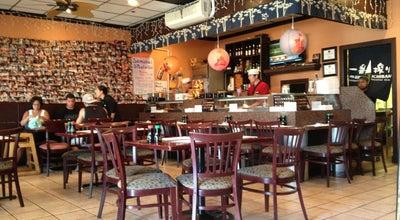 Photo of Sushi Restaurant Samurai Sushi at 27230 La Paz Rd, Mission Viejo, CA 92692, United States