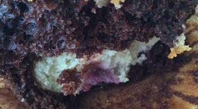Photo of Bakery Peninsula Pastries at 926 1/2 S Main St, Salinas, CA 93901, United States