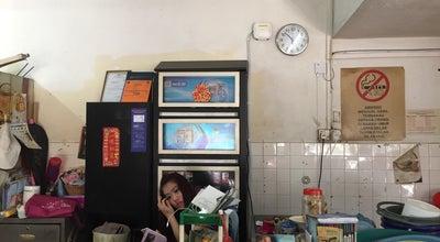 Photo of Chinese Restaurant Restoran Choy kee at Ss19/6, Subang Jaya 47500, Malaysia