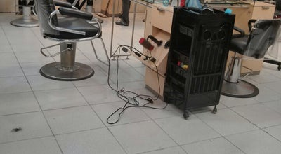 Photo of Nail Salon Vivet at Av. San Jorge, Guayaquil, Ecuador