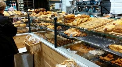 Photo of Dessert Shop Dolce Vita at Spain