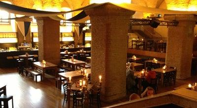 Photo of German Restaurant Ratskeller at Rathausplatz 2, Augsburg 86150, Germany