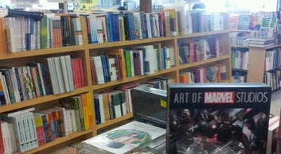 Photo of Bookstore Gandhi at López Cotilla 1567, Guadalajara 44140, Mexico