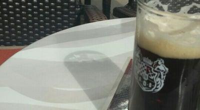 Photo of Beer Garden Beer_ti&ja at Kneza Višeslava, Mostar 88000, Bosnia and Herzegovina