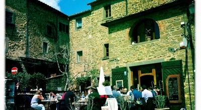 Photo of Diner BAR Ucci at Italy