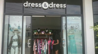 Photo of Boutique dress & dress at Zapopan, Mexico
