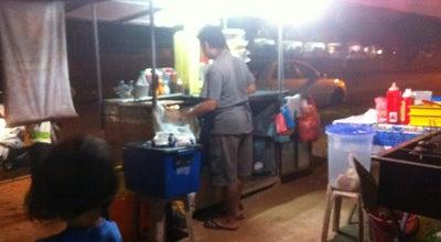 Photo of Burger Joint Burger Faizal at Malaysia