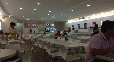 Photo of Ice Cream Shop Sorvetes Maroma at Rua Antônio Imhof, Brusque 88351-540, Brazil