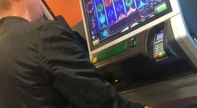 Photo of Casino RAY Potti at Myllynkatu 47, Raisio 21280, Finland