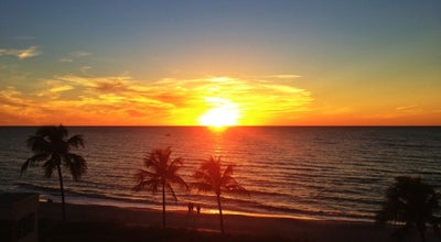 Photo of Beach Naples Beach at Naples Beach, Naples, FL 34102, United States
