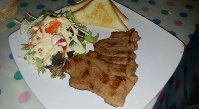 Photo of Steakhouse Steak@home at Thailand