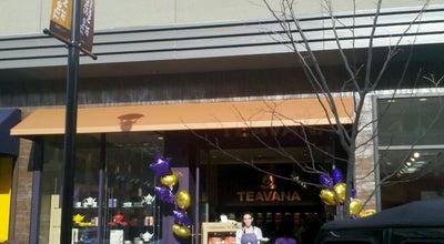 Photo of Tea Room tevana tea at West Nyack, NY, United States