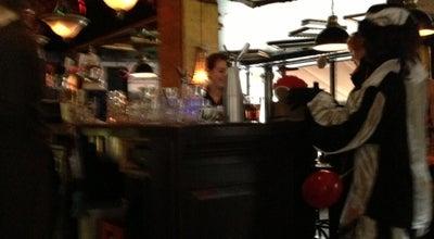 Photo of Cafe De Hofnar at Hoogstraat 169, Vlaardingen 3131 BB, Netherlands