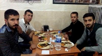 Photo of Steakhouse abdullah ve yavuz usta at Turkey