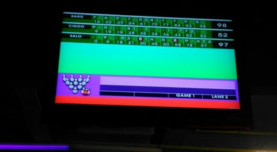 Photo of Bowling Alley Play Bowling Optimum at Turkey