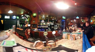 Photo of Bar Brot & Spiele at Mariahilferstr. 17, Graz 8020, Austria