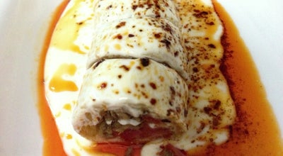 Photo of Steakhouse Shogun Tantuni at Guvenevler Mah 1905 Sok, Mersin 33090, Turkey