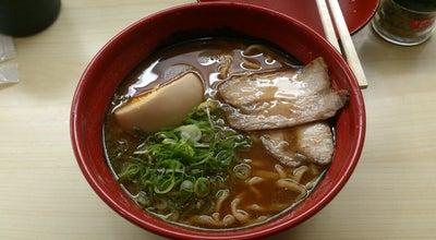 Photo of Sushi Restaurant くら寿司 岩出店 at 備前24-5, 岩出市, Japan
