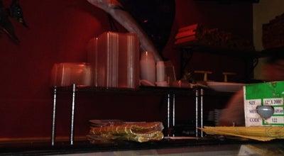 Photo of Sushi Restaurant Dozo Sushi & Hibachi at 6606 Calhoun Memorial Hwy, Easley, SC 29640, United States