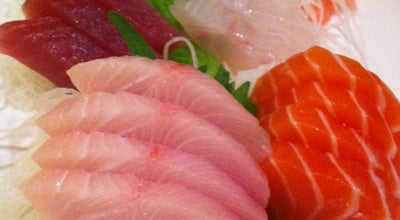 Photo of Sushi Restaurant Kawa Sushi at 2180 3rd St, Livermore, CA 94550, United States