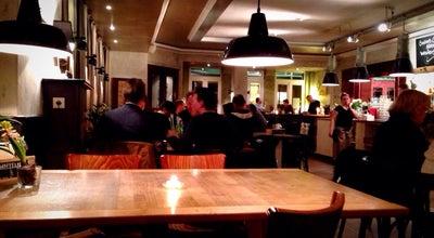 Photo of Restaurant Schönes Leben at Liebigstr. 23, Dortmund 44139, Germany
