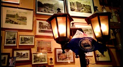 Photo of Pub Schnelle Quelle at Rosa-luxemburg-str. 5, Berlin, Germany
