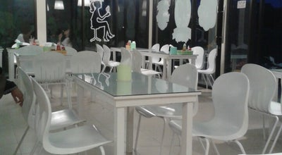 Photo of Steakhouse Basmal Steakhouse at Jl. Raya Lembang No. 305, Bandung Barat, Indonesia
