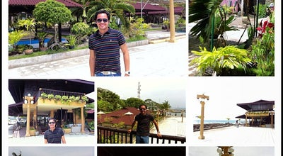 Photo of Beach La Vista Del Mar at Zamboanga City 7000, Philippines
