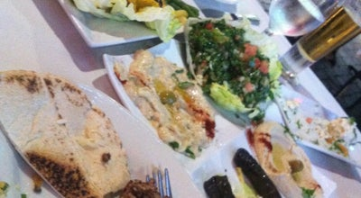 Photo of Mediterranean Restaurant Layali Miami at 11402 Nw 41st St, Doral, FL 33178, United States