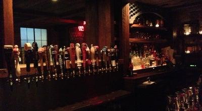 Photo of Bar The Headless Horseman at 119 E 15th St, New York City, NY 10003, United States