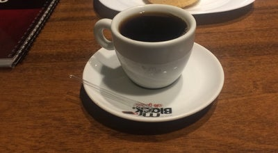 Photo of Coffee Shop Mr. Black Café Gourmet at Shopping Contagem, Contagem 32110-005, Brazil