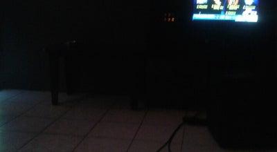 Photo of Music Venue Super star (Karaoke) at Malaysia
