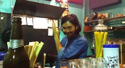 Photo of Bar カユミセ at 三宮町2-11-27, 神戸市中央区 650-0021, Japan