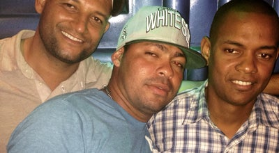 Photo of Dive Bar Tony Super Frias at Dominican Republic