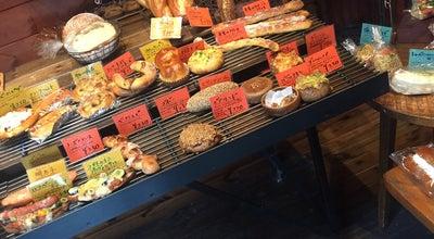 Photo of Bakery Coccopan at 中峠1212-1, 我孫子市 270-1121, Japan
