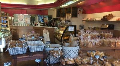 Photo of Bakery SunMerry Bakery at 2151 Lemoine Ave, Fort Lee, NJ 07024, United States