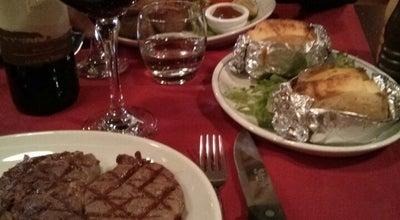 Photo of Steakhouse Navigli 66  Steak House at Italy