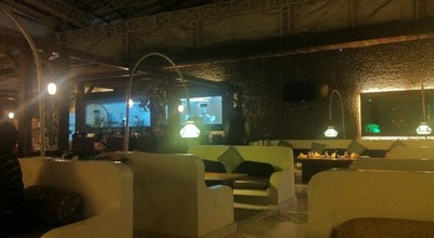 Photo of Hookah Bar Sky Sheesha Lounge at C21 Mall Top, Indore, India