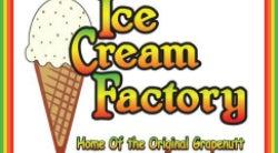 Photo of Ice Cream Shop Ice Cream Factory at 408 E Sanford Blvd., Mt Vernon, NY 10550, United States