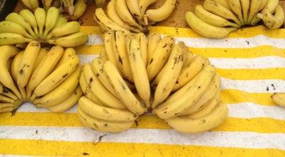 Photo of Farmers Market Feira Livre at Av. Válter Tomé, São Caetano do Sul, Brazil