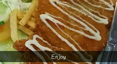 Photo of Breakfast Spot Mai Kopi 聚缘庄 at Taman Ungku Tun Aminah, Johor Bahru 81300, Malaysia